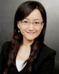 Yang Han, Ph.D.