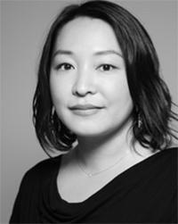 Yuko Onozaka, Ph.D.