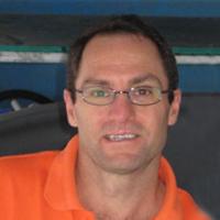 Dean R. Jerry, Ph.D.