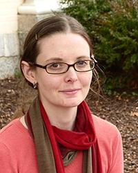 Christine Lepine