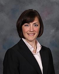 Laura E. Christianson, Ph.D.