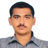 Sharad R. Surnar