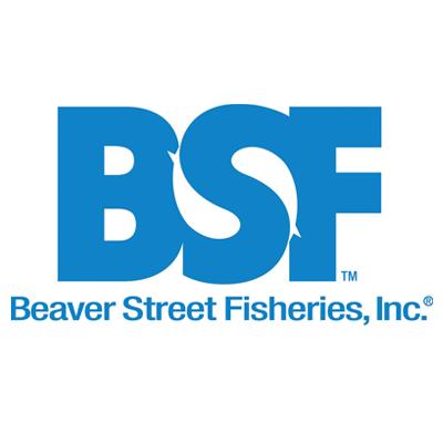 Beaver Street Fisheries