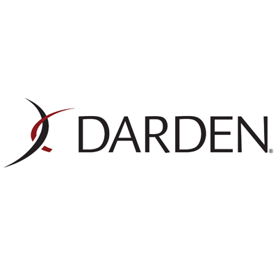 Darden Concepts logo
