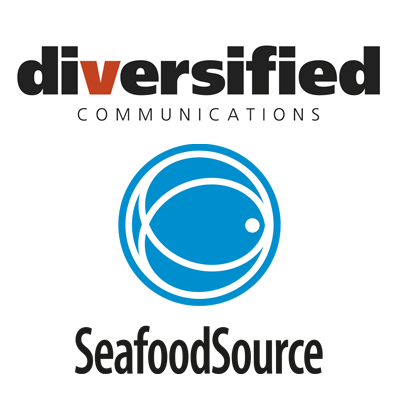 Diversified & SeafoodSource