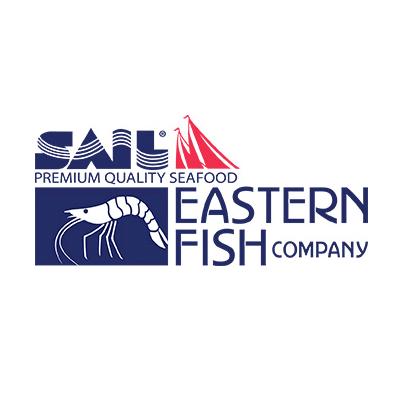 Eastern Fish