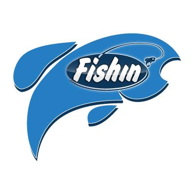 The Fishin' Company