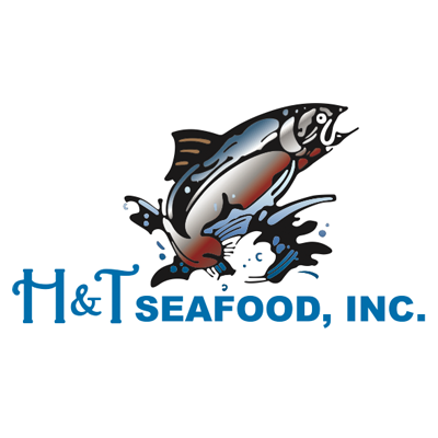 H&T Seafood