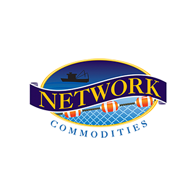 Network Commodities