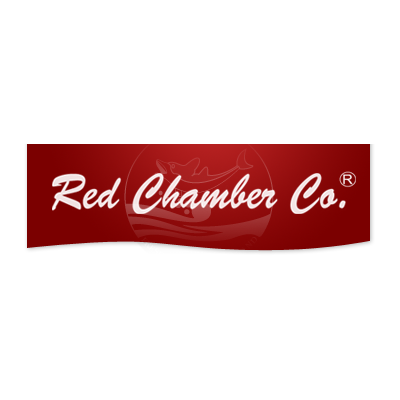 Red Chamber Company