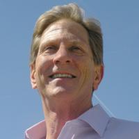 Scott Nichols