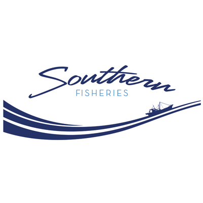 Southern Fisheries