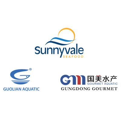Sunnyvale Seafood