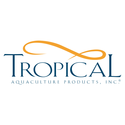 Tropical Aquaculture