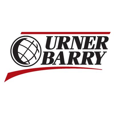 Urner Barry