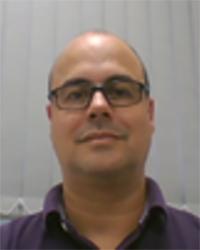 Dr. Eduardo Luis Cupertino Ballester