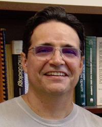 Dr. Marcelo V.C. Sá