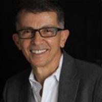 Eugenio J. Bortone, Ph.D., PAS