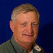 Jesse Chappell, Ph.D.