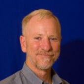 Terrill R. Hanson, Ph.D.