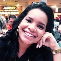 Clarissa Vilela Figueiredo da Silva Campos