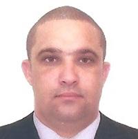 Dr. Luis Otavio Brito da Silva
