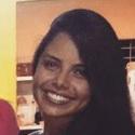Jéssika Lima de Abreu