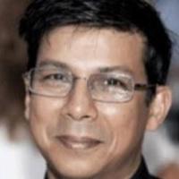 M.A. Kabir Chowdhury, Ph.D.