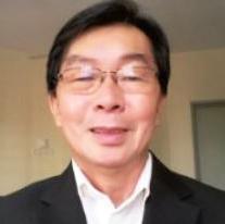 Poh Yong Thong, M.S.