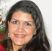 Yllana Ferreira Marinho