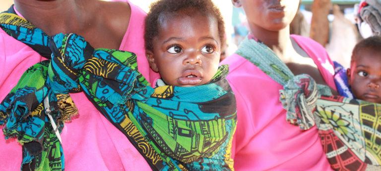 Ubumi Prisons Initiative