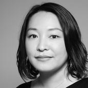 Prof. Yuko Onozaka