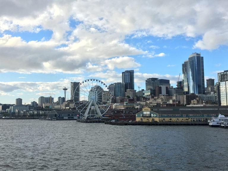 Article image for SeaWeb Seafood Summit blog