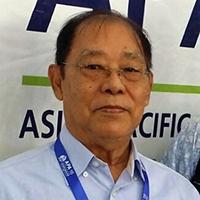 Nyan Taw, Ph.D.