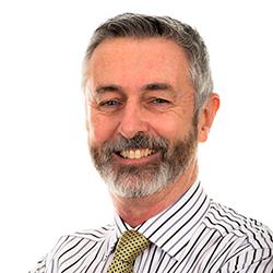 Andrew Mallison
