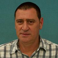Ramon M. Kourie