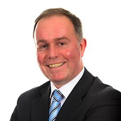Dr. Neil Auchterlonie