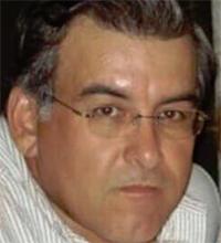 Ing. Fernando Huerta
