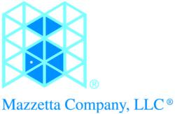 Mazzetta Company, LLC