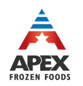 Apex Frozen Foods, Ltd.