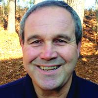 Thomas Losordo, Ph.D.