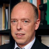 José Fernández Polanco, Ph.D.