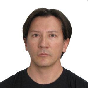 Fernando Aranguren Caro, Ph.D.