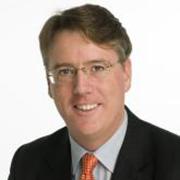 Aidan Connolly