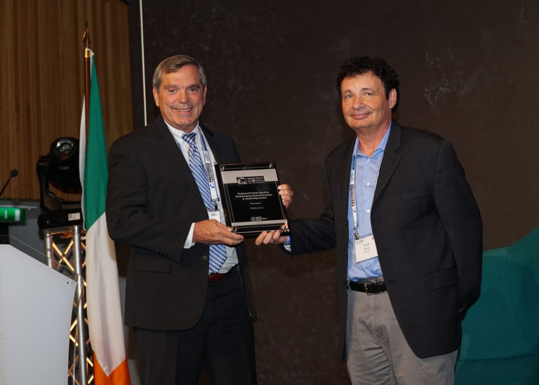 Featured image for GAA Accepting Applications for2018 Global Aquaculture Innovation Award