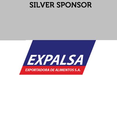 Expalsa