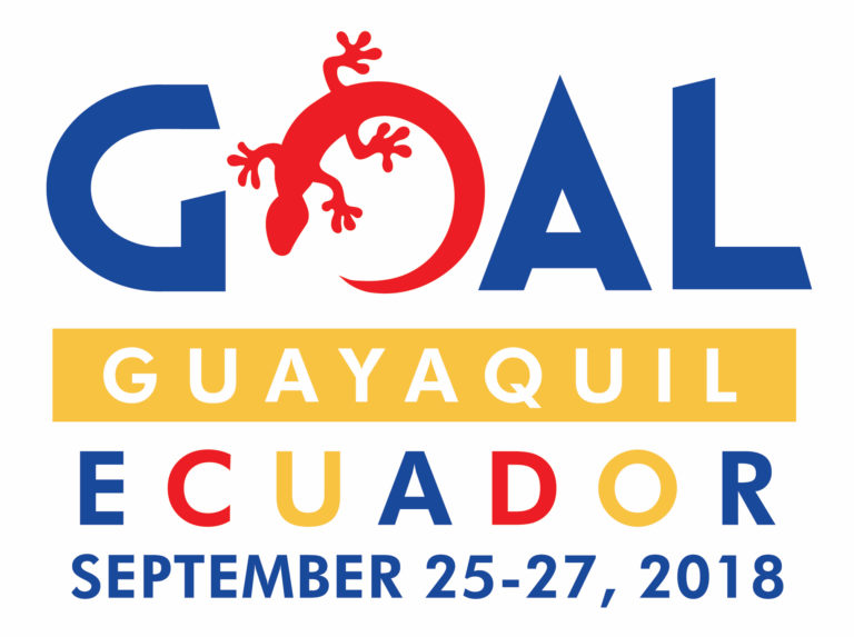 Featured image for GOAL Conference Returns to Latin America for First Time in Seven Years