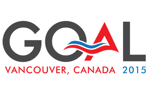 GOAL 2015