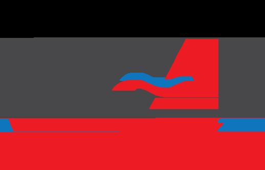 GOAL 2015 Vancouver, Canada