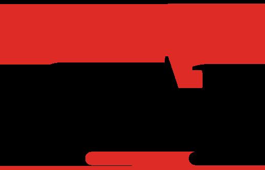 GOAL 2016 Guangzhou, China